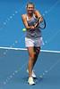 2010 Australian Tennis Open - [practice] Maria Sharapova - 9828