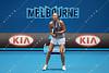 2010 Australian Tennis Open - [practice] Maria Sharapova - 9675