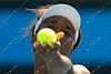 2010 Australian Tennis Open - MATTEK-SANDS Bethanie (USA) + YAN, Zi vs WILLIAMS (USA) - [photographer] Mark Peterson - 3310
