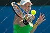 2010 Australian Tennis Open - MATTEK-SANDS Bethanie (USA) + YAN, Zi vs WILLIAMS (USA) - [photographer] Mark Peterson - 3260