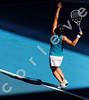 2010 Australian Tennis Open - ZAHLAVOVA STRYCOVA, Barbora (CZE) vs SAFINA, Dinara (RUS) [2] - [photographer] Mark Peterson - 2206