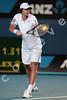 2010 Australian Tennis Open - RUFIN, Guillaume (FRA) vs TOMIC, Bernard (AUS) - [photographer] Mark Peterson - 0592