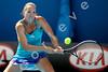 2010 Australian Tennis Open - JANKOVIC, Jelena (SRB) [8] vs NICULESCU, Monica (ROU) - [photographer] Mark Peterson - 0954