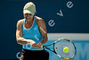 2010 Australian Tennis Open - JANKOVIC, Jelena (SRB) [8] vs NICULESCU, Monica (ROU) - [photographer] Mark Peterson - 0987