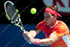 2010 Australian Tennis Open - KARLOVIC, Ivo (CRO) vs NADAL, Rafael (ESP) [2] - [photographer] Mark Peterson - 1072