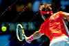 2010 Australian Tennis Open - KARLOVIC, Ivo (CRO) vs NADAL, Rafael (ESP) [2] - [photographer] Mark Peterson - 0849
