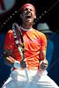 2010 Australian Tennis Open - KARLOVIC, Ivo (CRO) vs NADAL, Rafael (ESP) [2] - [photographer] Mark Peterson - 1081