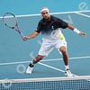 2010 Australian Tennis Open - BLAKE, James (USA) vs DEL POTRO, Juan Martin (ARG) [4] - [photographer] Mark Peterson - 2337
