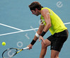 2010 Australian Tennis Open - BLAKE, James (USA) vs DEL POTRO, Juan Martin (ARG) [4] - [photographer] Mark Peterson - 2297