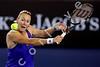 2010 Australian Tennis Open - COIN, Julie (FRA) vs MOLIK, Alicia (AUS) - [photographer] Mark Peterson - 1376