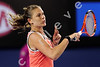 2010 Australian Tennis Open - COIN, Julie (FRA) vs MOLIK, Alicia (AUS) - [photographer] Mark Peterson - 2026
