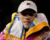 2010 Australian Tennis Open - DOKIC, Jelena (AUS) vs KLEYBANOVA, Alisa (RUS) [27] - [photographer] Mark Peterson - 1745