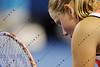 2010 Australian Tennis Open - DOKIC, Jelena (AUS) vs KLEYBANOVA, Alisa (RUS) [27] - [photographer] Mark Peterson - 1588