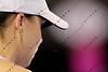 2010 Australian Tennis Open - DOKIC, Jelena (AUS) vs KLEYBANOVA, Alisa (RUS) [27] - [photographer] Mark Peterson - 1582