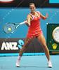 2010 Australian Tennis Open - GROTH, Jarmila (AUS) vs ARVIDSSON, Sofia (SWE) - [photographer] Mark Peterson - 1552