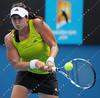 2010 Australian Tennis Open - GROTH, Jarmila (AUS) vs ARVIDSSON, Sofia (SWE) - [photographer] Mark Peterson - 1557