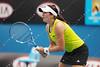 2010 Australian Tennis Open - GROTH, Jarmila (AUS) vs ARVIDSSON, Sofia (SWE) - [photographer] Mark Peterson - 1540