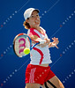 2010 Australian Tennis Open - [practice] Justine Henin - [photographer] Mark Peterson - 3854