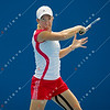 2010 Australian Tennis Open - [practice] Justine Henin  - [photographer] Mark Peterson - 3788