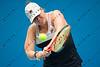 2010 Australian Tennis Open - HENIN, Justine (BEL) vs KLEYBANOVA, Alisa (RUS) [27] - [photographer] Mark Peterson - 2010 (32)