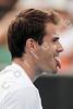 2010 Australian Tennis Open - TIPSAREVIC, Janko (SRB) vs HAAS, Tommy (GER) [18] - [photographer] Mark Peterson - 3011