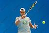 2010 Australian Tennis Open - [practice] Jo Wilfred Tsonga - [photographer] Mark Peterson - 3775