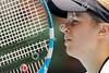 2010 Australian Tennis Open - CLIJSTERS, Kim (BEL) [15] vs TANASUGARN, Tamarine (THA) - [photographer] Mark Peterson - 1609