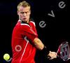 2010 Australian Tennis Open - HEWITT, Lleyton (AUS) [22] vs BAGHDATIS, Marcos (CYP) - [photographer] Mark Peterson - 2010 (6)