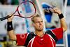 2010 Australian Tennis Open - HEWITT, Lleyton (AUS) [22] vs BAGHDATIS, Marcos (CYP) - [photographer] Mark Peterson - 5397
