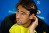 2010 Australian Tennis Open - HEWITT, Lleyton (AUS) [22] vs BAGHDATIS, Marcos (CYP) - [photographer] Mark Peterson - 5479
