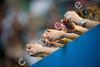 2010 Australian Tennis Open - HEWITT, Lleyton (AUS) [22] vs BAGHDATIS, Marcos (CYP) - [photographer] Mark Peterson - 5428