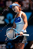 2010 Australian Open - LI, Na (CHN) [16] vs WILLIAMS, Venus (USA) [6]