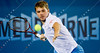 2010 Australian Tennis Open - CILIC, Marin (CRO) [14] vs WAWRINKA, Stanislas (SUI) [19] - [photographer] Mark Peterson - 4285 copy