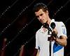 2010 Australian Tennis Open - Roger Federer vs Andy Murray - [photographer] Mark Peterson - 8614