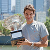 Federer 3