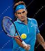 2010 Australian Tennis Open - Roger Federer vs Andy Murray - [photographer] Mark Peterson - 3523