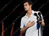 2010 Australian Tennis Open - Roger Federer vs Andy Murray - [photographer] Mark Peterson - 8599