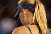 2010 Australian Tennis Open - SHARAPOVA, Maria (RUS) [14] vs KIRILENKO, Maria (RUS) - [photographer] Mark Peterson - 0114