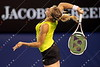 2010 Australian Tennis Open - SHARAPOVA, Maria (RUS) [14] vs KIRILENKO, Maria (RUS) - [photographer] Mark Peterson - 0070