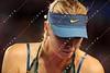 2010 Australian Tennis Open - SHARAPOVA, Maria (RUS) [14] vs KIRILENKO, Maria (RUS) - [photographer] Mark Peterson - 0115