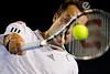2010 Australian Tennis Open - KOHLSCHREIBER, Philipp (GER) [27] vs NADAL, Rafael (ESP) [2] - [photographer] Mark Peterson - 4382-2 copy