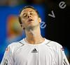 2010 Australian Tennis Open - KOHLSCHREIBER, Philipp (GER) [27] vs NADAL, Rafael (ESP) [2] - [photographer] Mark Peterson - 4365 copy