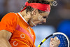 2010 Australian Tennis Open - KOHLSCHREIBER, Philipp (GER) [27] vs NADAL, Rafael (ESP) [2] - [photographer] Mark Peterson - 4572 copy