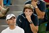 2010 Australian Tennis Open - KOHLSCHREIBER, Philipp (GER) [27] vs NADAL, Rafael (ESP) [2] - [photographer] Mark Peterson - 4538 copy
