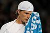 2010 Australian Tennis Open - LUCZAK, Peter (AUS) vs NADAL, Rafael (ESP) [2] - [photographer] Mark Peterson - 2010 (15)