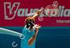 2010 Australian Tennis Open - FEDERER, Roger (SUI) [1] vs MONTANES, Albert (ESP) [31] - [photographer] Natasha Peterson - 2010 (30)