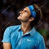 2010 Australian Open -FEDERER, Roger (SUI) [1] vs TSONGA, Jo-Wilfried (FRA) [10]