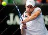 2010 Australian Tennis Open - RODDICK, Andy (USA) [7] vs LOPEZ, Feliciano (ESP) - [photographer] Mark Peterson - 3789