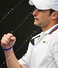 2010 Australian Tennis Open - RODDICK, Andy (USA) [7] vs LOPEZ, Feliciano (ESP) - [photographer] Mark Peterson - 3762