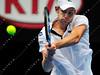 2010 Australian Tennis Open - RODDICK, Andy (USA) [7] vs LOPEZ, Feliciano (ESP) - [photographer] Mark Peterson - 3416